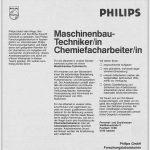 1992-08-15 philips stellenanzeige (an)