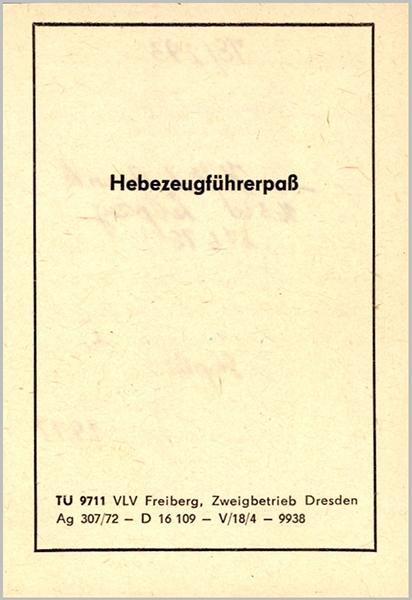 z01-03