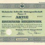 1937-06-29 szw ag aktie