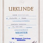 1989-08-07_meisterbrief