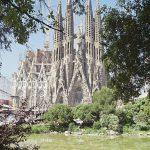 2004 barcelona