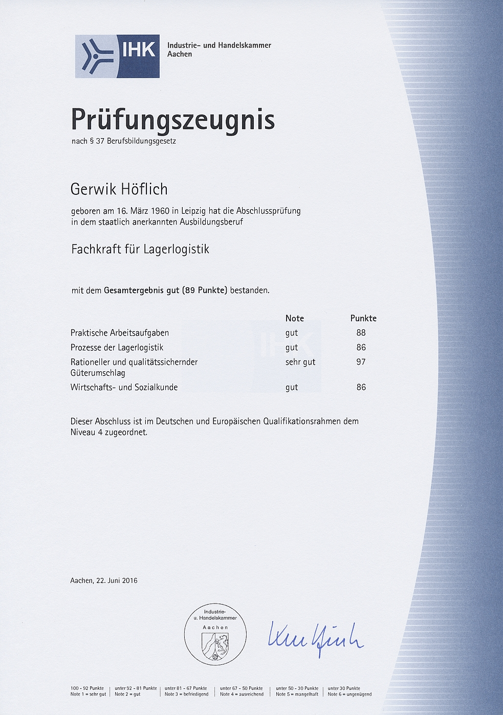 2016-06-22 ihk zertifikat 01